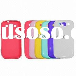 customized tpu case for galaxy s3 i9300