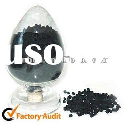 desulfuration activated carbon