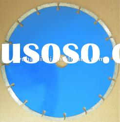 diamond circular saw blade sharpening