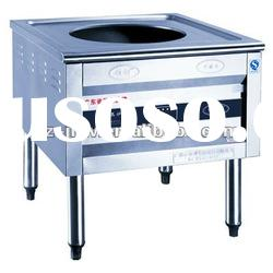 electric dim sum steamer cooker with no fan LC-DZL(DD) for restaurant kitcehn equipment