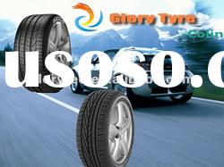 every car tyre you need could be found here 013