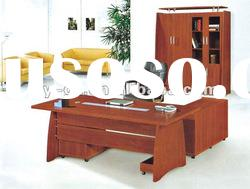 executive desk design, office furniture executive desk,ET-28