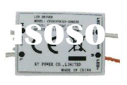 external led driver, led power supply, led power suply