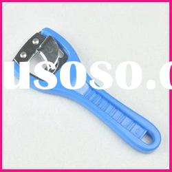 fashion cheap multi function plastic can beer bottle opener