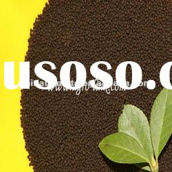 foliage spray plant food of humic acid granule