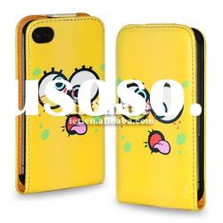 for iPhone 4 Cases Cute Design