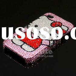 for iPhone 4 Cases Jewel