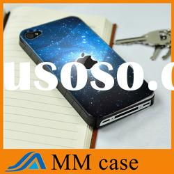 for iphone 4 with apple logo case