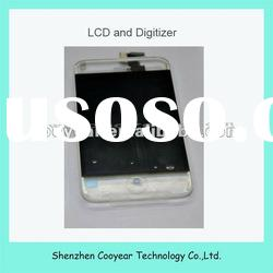 for iphone 4g replacement touch lcd screen