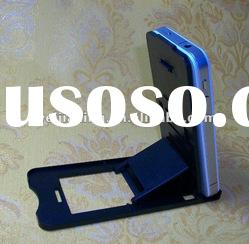 for iphone 4s Mobile Phone Stand Holder Support