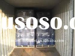 formic acid/High quality and low price
