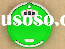 good robot vacuum cleaner , robot vacuum cleaner