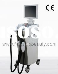 hair removal Asian one 808nm Diode Laser Hair Removal