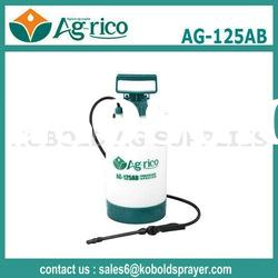 hand pump compression garden sprayer,hand pump pressure sprayer