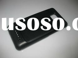 hard plastic case for samsung i9100 galaxy s2,for samsung galaxy housing,for galaxy s2 battery cover