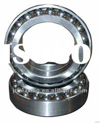 hex bore bearing ,miniature ball bearing6226