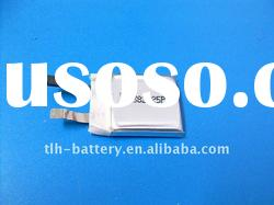 high power battery 1500mAh 3.7v high quality low price