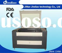high precision Laser Engraving Machine for acrylic