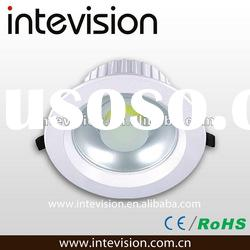 high quality 6w led down light with CE, RoHS
