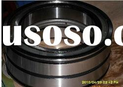 high quality full complement cylindrical roller bearing SL045048