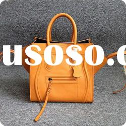 high quality name brand handbags.designer leather bag new