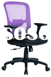 high quality office furniture,office seating