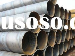 high quality stainless steel seamless pipe astm 420