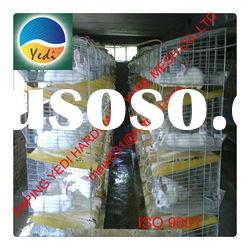 hot!!!!! good selling high quality used poultry battery cages