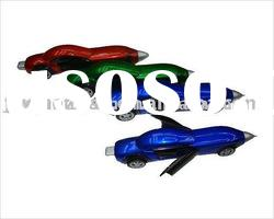 inflatable battery operated car toy