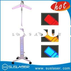 infrared photo therapy equipment for skin rejuvenation BL-001 (CE/ISO)