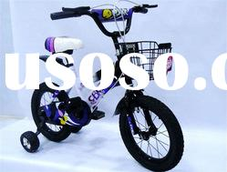 kids' bike BMX bicycle 2012 new model children bicycle