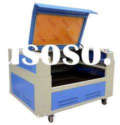 large laser engraving machine