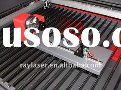laser cutting & engraving machinery / equipment for wood / leather LL RL90120HS