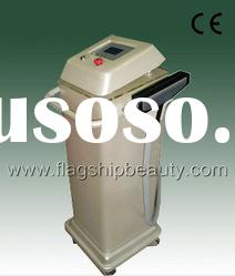 laser tattoo removal / nd yag laser tatoo removal