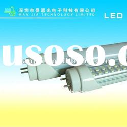 led tube light price list