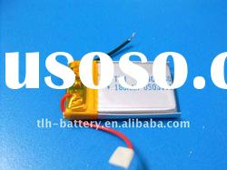 li ion battery for power bank high quality low price