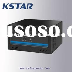 low frequency inverter -SOHO(600VA-2000VA)