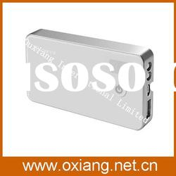 mobile phone charger power bank OX-VT11C