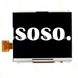 mobile phone lcd for samsung s3350 lcd