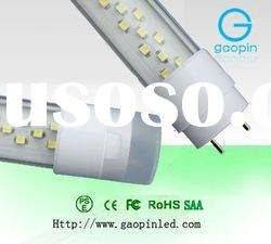 neon t10 fluorescent led tube lights