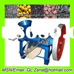 olive oil machine press / soybean oil press / black seed oil cold pressed