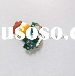 original charging dock flex cable for HTC incredible s G11