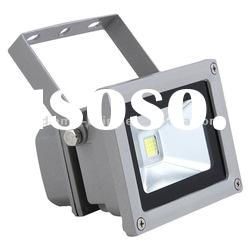 outdoor flood lighting led 10w flood light