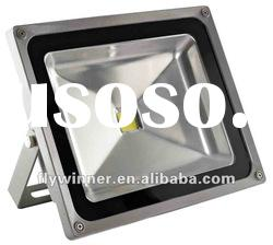 outdoor led flood light 10w with CE RoHS