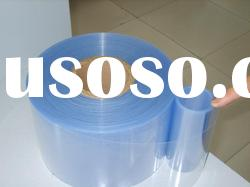 pharmaceutical and food grade vaccuming pvc rigid film or sheet