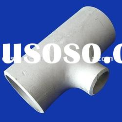 pipe fittings malleable iron pipe fitting