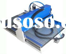 portable wood cutting machine SM-6090(600*900mm)