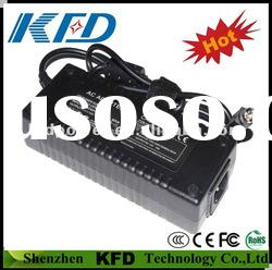 power supply for 12v 10a 120w Series Switching PowerAdaptor power charger