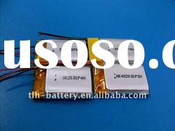 power tool battery 1500mAh 3.7v high quality low price