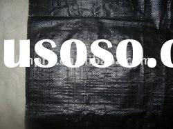 woven geotextile pp woven geotextile pp manufacturers in page 1. Black Bedroom Furniture Sets. Home Design Ideas